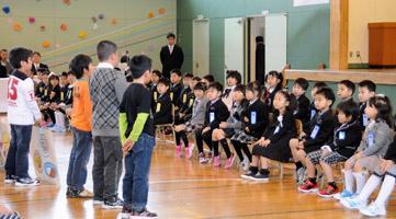 takashimanew3.jpg