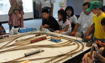 railmodel1.jpg