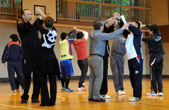 danceteacher1.jpg