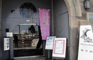 museumbina1.jpg
