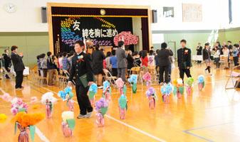 temiyanishigraduation3.jpg