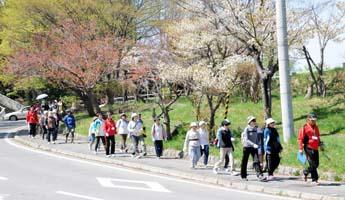 0511shiminarukou3.jpg