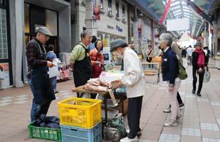 miyakoSmarche2.jpg