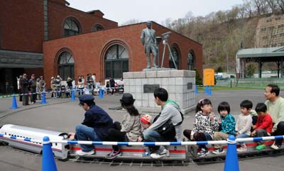 railwaymodel1.jpg