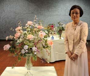 miyukiartflower1.jpg