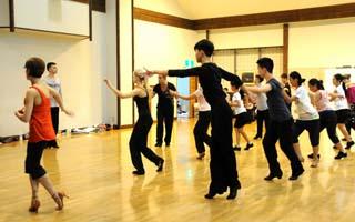 dancecamp1.jpg