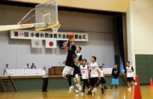 shiminsports2.jpg