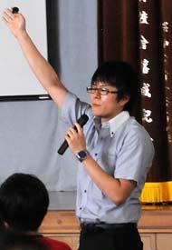 0903syokuiku2.jpg