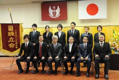 syoudaigraduation1.jpg