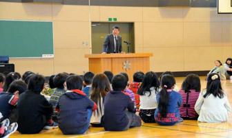 shigyousiki1.jpg