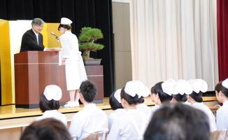 nursegraduation1.jpg