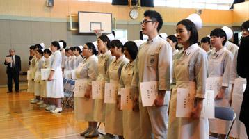 nursegraduation2.jpg
