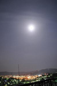 0404totaleclipse.jpg