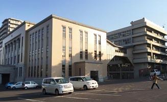 shiyakusyo1-2.jpg