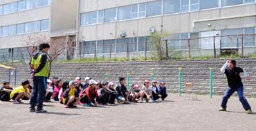 sportstraining2.jpg