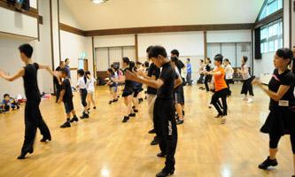 dancegassyuku2.jpg