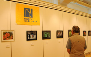 nikkorclub1.jpg