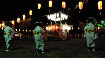 takashimaodori1.jpg