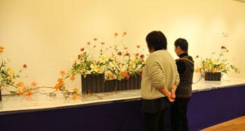 4flower2.jpg