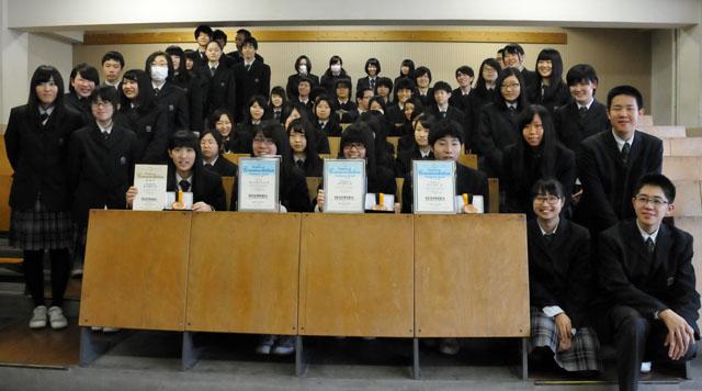 futabahoushibu1.jpg