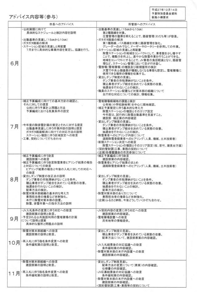 H27-4yosantoku2.jpg
