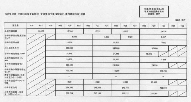 H27-4yosantoku4.jpg