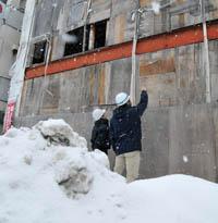 snowpatrol2.jpg