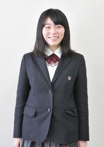 ITkikuchi.jpg