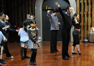 dancesports1.jpg