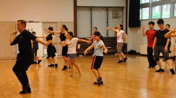 dancegasyuku2.jpg