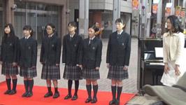rengaminicon1.jpg