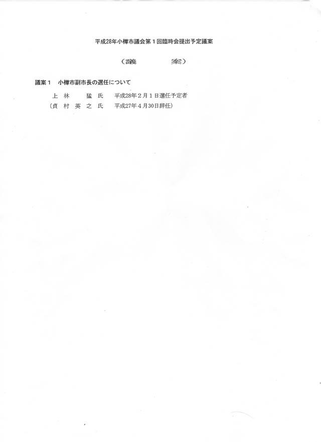 H28-1rinjicoucil.jpg