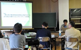furumachi1.jpg