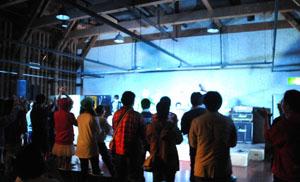 musicbox1.jpg