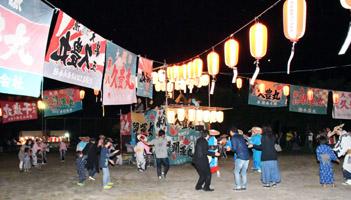 takashimabonodori2.jpg