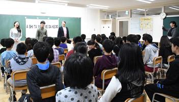 hanasikata1.jpg