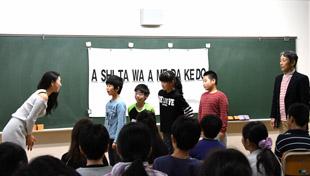 hanasikata2.jpg