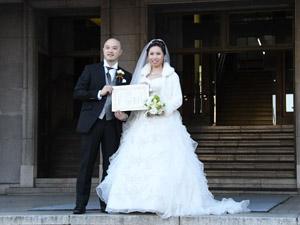 legalwedding2.jpg
