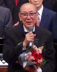 ohmichi.jpg