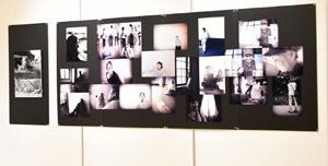 photor4-2.jpg