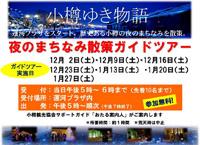 1202-0127nighttour.jpg
