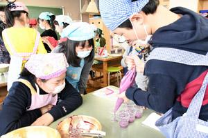 chisanshisyoku2.jpg