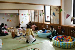 minnanohiroba1.jpg
