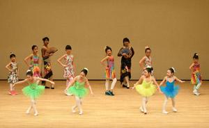 j-dance1.jpg
