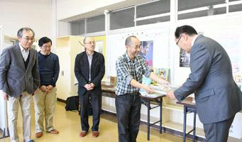 hyakubook1.jpg