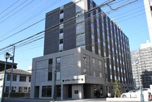 torifitohotel1.jpg