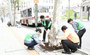 tsuchiokoshi2.jpg