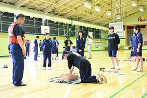 nagabashiaed1.jpg