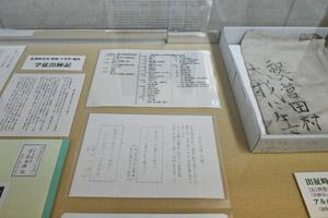 ryokukyusai3.jpg