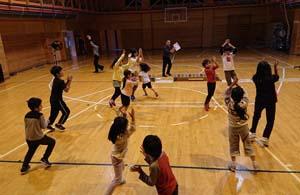 yoichidance2.jpg